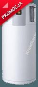 Markowa pompa ciepła Stiebel Eltron WWK 220 electronic