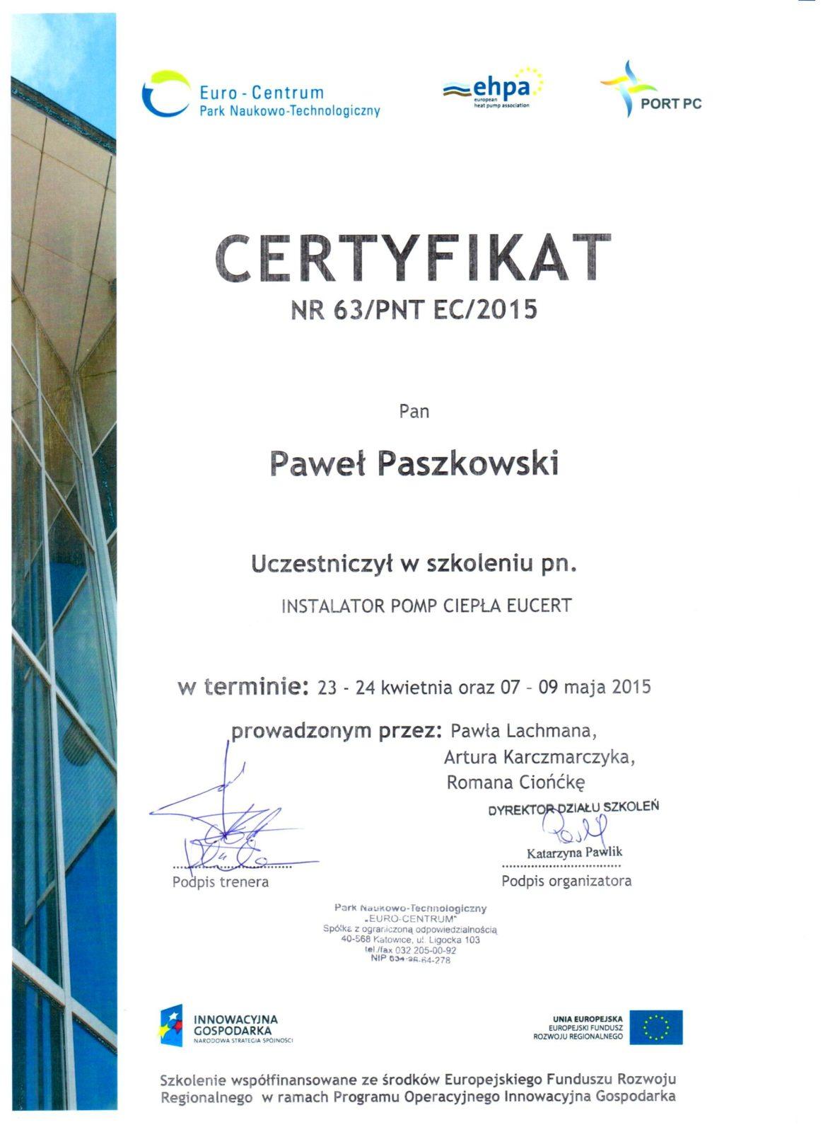 Paweł certyfikat-jpeg 2