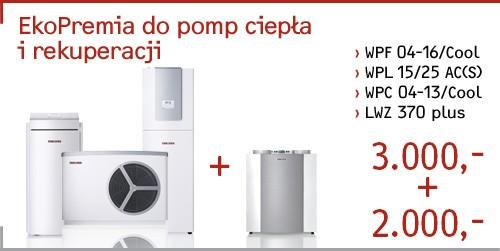 Obrazek PC_LWZ ver2