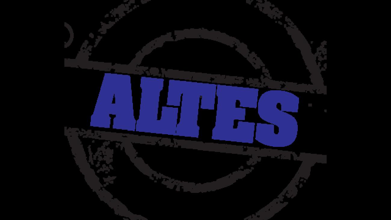 ALTES
